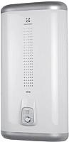 Накопительный водонагреватель Electrolux EWH 80 Royal -