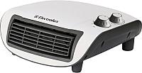 Тепловентилятор Electrolux EFH/C-2115 -