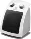 Тепловентилятор Electrolux EFH/C-5115 (белый) -