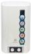 Накопительный водонагреватель Electrolux EWH 30 Formax -