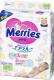 Подгузники Merries S (82шт) -