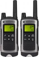 Комплект раций Motorola TLKR-T80 -