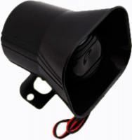 Сирена для сигнализации Alfa ADX6004 -