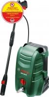 Мойка высокого давления Bosch AQT 33-10 (0.600.8A7.000) -