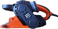 Ленточная шлифовальная машина Watt WBS-850 -