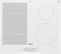 Индукционная варочная панель Siemens EX652FEC1E -
