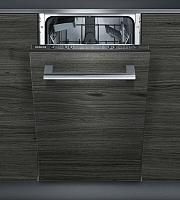 Посудомоечная машина Siemens SR615X40IR -