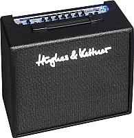 Комбоусилитель Hughes & Kettner Edition Blue 30R (1005211) -