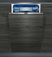 Посудомоечная машина Siemens SR656D10TR -