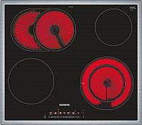 Электрическая варочная панель Siemens ET645FNP1E -