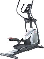 Эллиптический тренажер ProForm Endurance 420E / PFEVEL49717 -