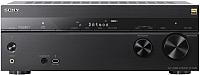 AV-ресивер Sony STR-DN1080 -
