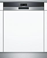 Посудомоечная машина Siemens SN578S00TR -