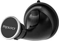 Держатель для портативных устройств Prology WHM-200 -