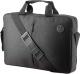 Сумка для ноутбука HP Focus Topload 15.6 (T9B50AA) -