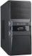 Системный блок Радзивил G440450V050 -