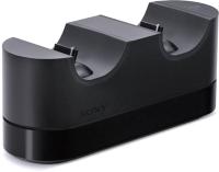Зарядная станция для геймпада Sony CUH-ZDC1/E -