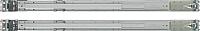Комплект скользящих направляющих Synology RKS1317 -