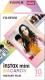Фотопленка Fujifilm Instax Mini Macaron -