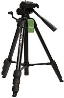 Штатив для фото-/видеокамеры Benro T880EX -
