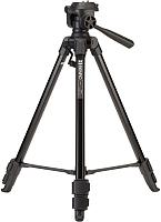 Штатив для фото-/видеокамеры Benro T800EX -