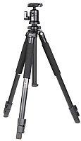 Штатив для фото-/видеокамеры Benro A200FBH00 -
