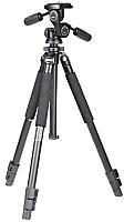 Штатив для фото-/видеокамеры Benro A300FHD1 -