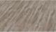 Ламинат Kronotex Exquisit Plus Дуб Монтмело Серебряный D3662 -