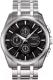 Часы наручные мужские Tissot T035.627.11.051.00 -
