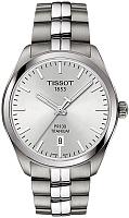 Часы наручные мужские Tissot T101.410.44.031.00 -