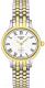 Часы наручные женские Tissot T103.110.22.033.00 -