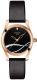 Часы наручные женские Tissot T112.210.36.051.00 -