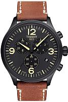 Часы наручные мужские Tissot T116.617.36.057.00 -