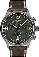Часы наручные мужские Tissot T116.617.36.097.00 -
