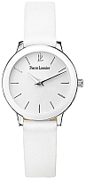 Часы наручные женские Pierre Lannier 019K600 -