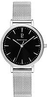 Часы наручные женские Pierre Lannier 089J638 -