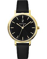 Часы наручные женские Pierre Lannier 092L533 -