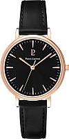 Часы наручные женские Pierre Lannier 092L933 -