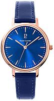 Часы наручные женские Pierre Lannier 092L966 -