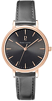Часы наручные женские Pierre Lannier 092L989 -