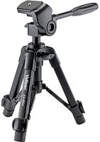 Штатив для фото-/видеокамеры Velbon EX-Mini -