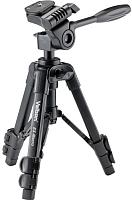 Штатив для фото-/видеокамеры Velbon EX-Macro -