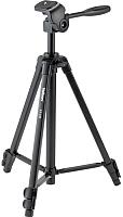Штатив для фото-/видеокамеры Velbon EX-230 -