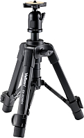 Штатив для фото-/видеокамеры Velbon EX-323 Mini -