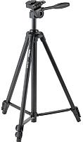 Штатив для фото-/видеокамеры Velbon EX-330Q -