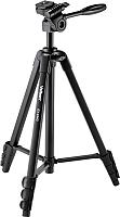 Штатив для фото-/видеокамеры Velbon EX-344Q -