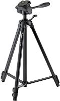 Штатив для фото-/видеокамеры Velbon EX-430 -