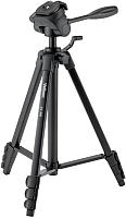 Штатив для фото-/видеокамеры Velbon EX-440 (черный) -