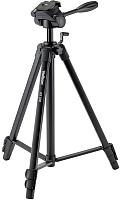Штатив для фото-/видеокамеры Velbon EX-530 -