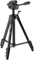 Штатив для фото-/видеокамеры Velbon EX-540  -